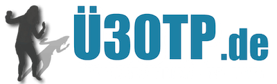 Ü30 Tanzparty